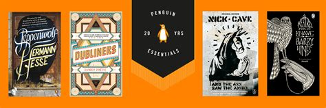 penguin random house jobs penguin random house careers house plan 2017