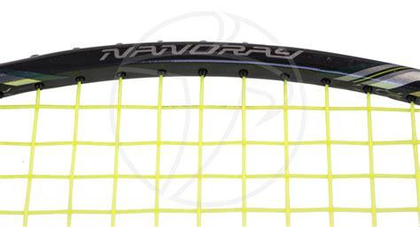 Yonex Nanoray 900 By J O Sports set 2 ks badmintonov 253 ch raket yonex nanoray 900