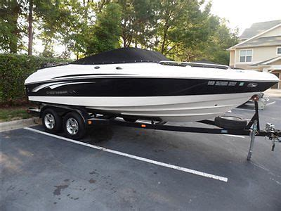 ski and wakeboard boats for sale in raleigh north carolina - Wakeboard Boats For Sale Raleigh Nc