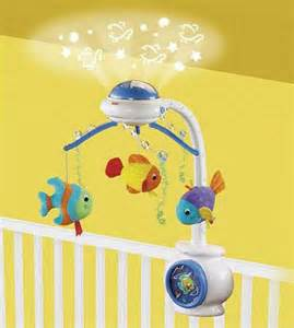 cool musical baby mobile with remote 226