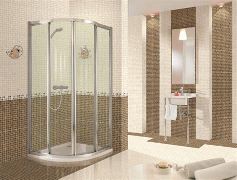 deco badezimmerfliesen badezimmerfliesen f 252 r ein perfektes badezimmer