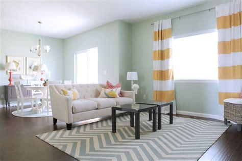 light blue rug living room navy blue living room rug home design ideas