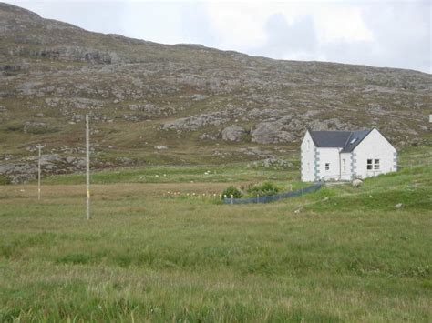 isolated house isolated house 169 hugh venables geograph britain and ireland