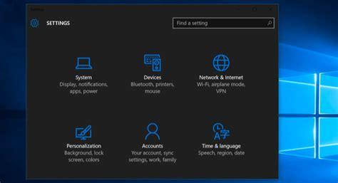 themes for microsoft edge how to unlock the hidden dark theme in windows 10