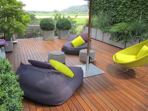 gel nder edelstahl balkon beautiful terrassen gelander design images globexusa us