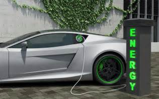 Electric Vehicles Future Charging Macquarie To Back Pioneering Energy Breakthroughs
