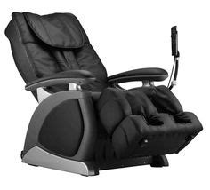 Comfort Innovative Therapy by 1000 Images About Infinity It 7800 On
