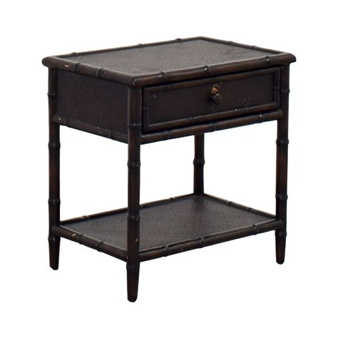 Crate And Barrel Side Table 86 Crate Barrel Crate Barrel Solid Wood Malabar Side Table Tables
