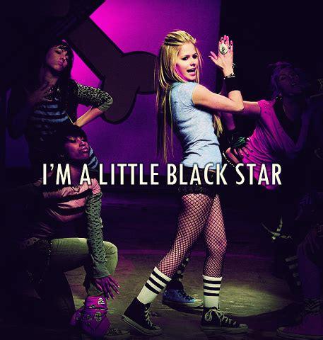 Avril Lavigne Meme - meme avril lavigne fan art 33056346 fanpop