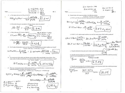 Molecular Formula Worksheet by Molecular Formula Worksheet Lesupercoin Printables Worksheets