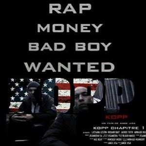 eminem film de sa vie booba un film inspir 233 de sa vie 13or du hiphop