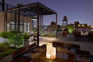 Oasis Patio Furniture Covered Terrace 50 Ideas For Patio Roof Of Modern Houses