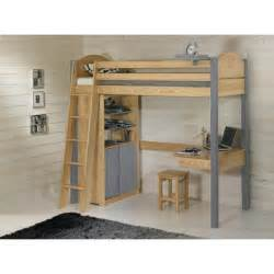 Attrayant Lit Mezzanine Adulte Ikea #1: lit-mezzanin-lit-mezzanine-combine-junior-but-place-places-bois-mezzanin-07041816-le-design-e-double-alinea-1-avec-bureau-blanc-conforama-fly-ikea.jpg