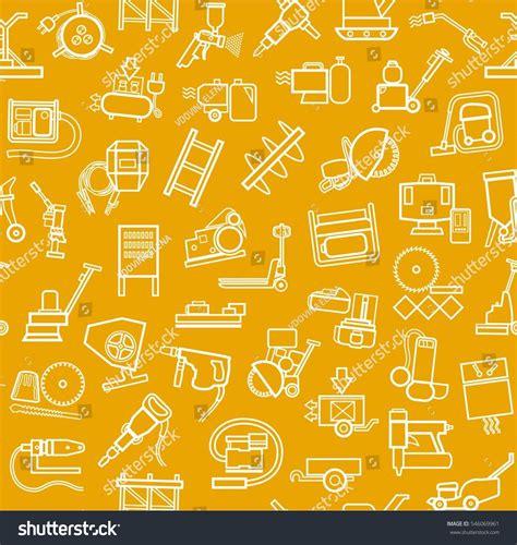 vector pattern generator free online image photo editor shutterstock editor