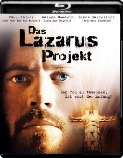 Watch The Lazarus Project 2008 Full Movie Download The Lazarus Project 2008 Yify Torrent For 1080p Mp4 Movie In Yify Torrent Org