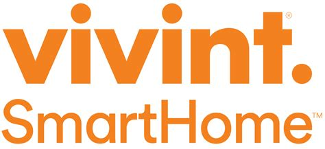 vivint smart home crunchbase