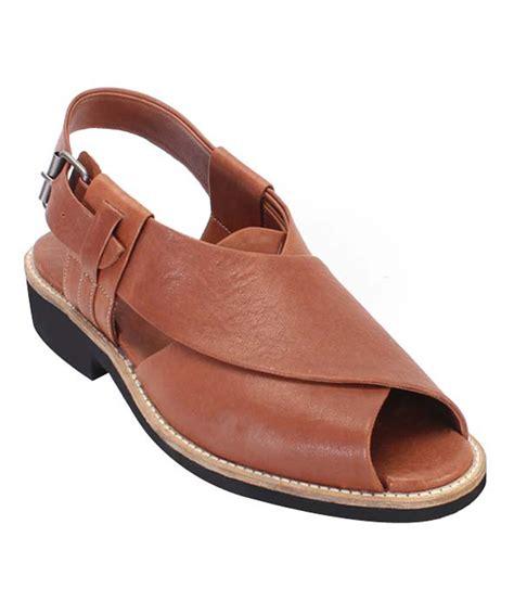 dress sandals best mens dress sandals photos 2017 blue maize