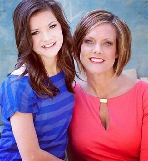 kelly hyland in dance moms pictures brooke and kelly hyland dance moms brooke hyland