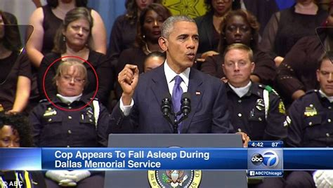 along with the gods dallas barack obama s dallas address lulls police officer to