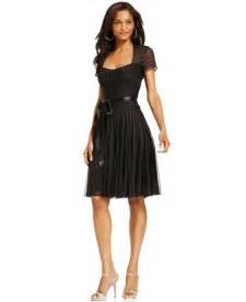 cocktail attire black cocktail dress dressed up