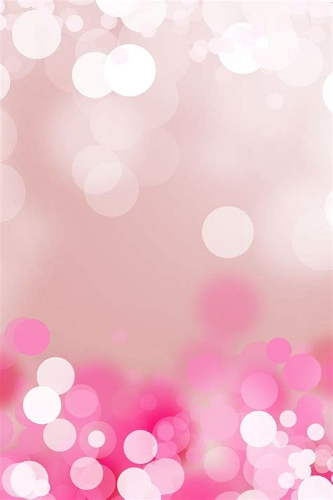 pink wallpaper for iphone 5 home screen 1000 images about backgrounds on pinterest iphone 5