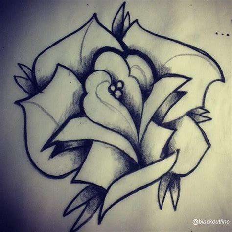 White Flowers Graffiti Sml Top graffiti pencil and in color graffiti