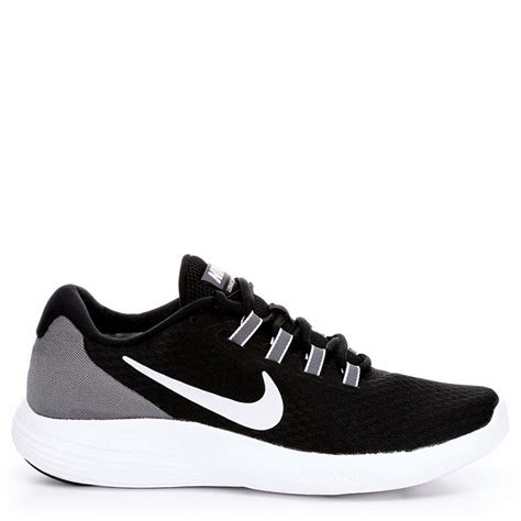 cheap nike athletic shoes buying cheap nike lunar converge running shoe black