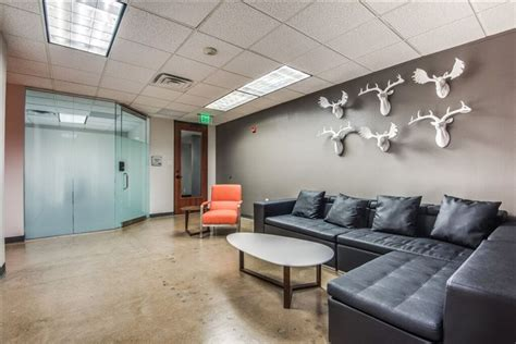 north dallas office space  rent lease