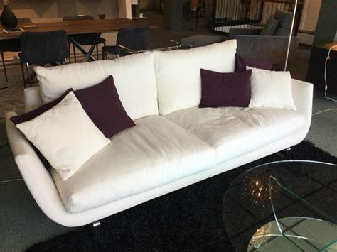 desiree divani prezzi divano tuliss up desir 232 e prezzi outlet