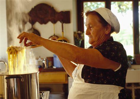 come si cucina la pasta cucinare la pasta i 10 errori pi 249 comuni la cucina italiana