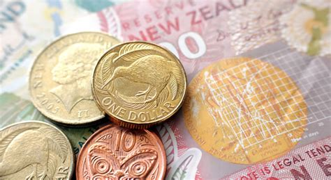 currency nzd future currency forecast 187 foreign exchange news live