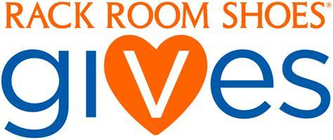 rack room shoes application rack room gives