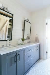 gray blue bathroom ideas interior design ideas home bunch interior design ideas