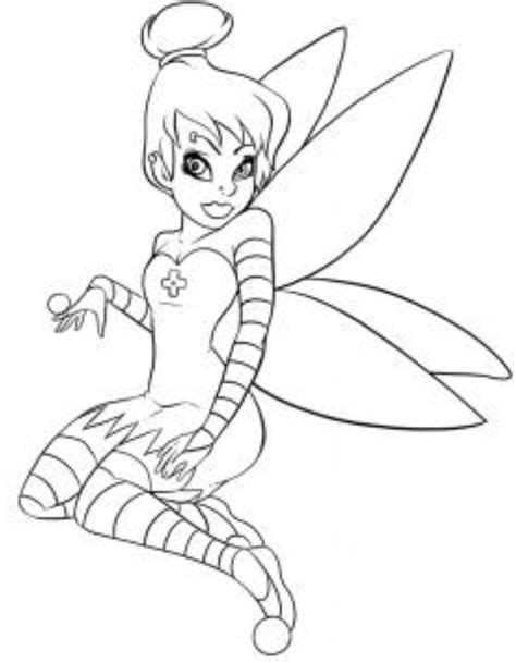coloring book for goths tinkerbell coloring pages coloring home
