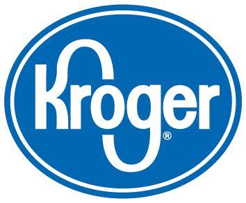 Image kroger png logopedia the logo and branding site