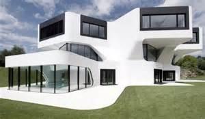 une allemande 224 l architecture design d 233 coration