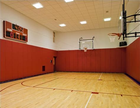 covered basketball courts studio design gallery best design