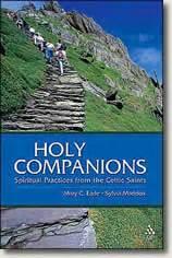 holy rascals advice for spiritual revolutionaries books explorefaith org cuthbert of lindisfarne