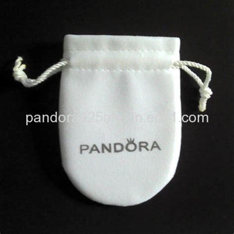 Jewelry Storage Pouch pandora jewelry storage pouch id 8161085 product details