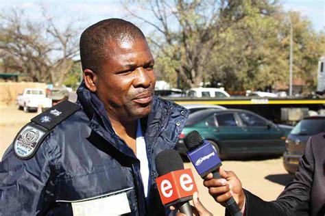 banks in botswana botswana authorities on zim money laundering