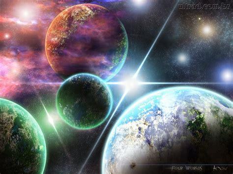 imagenes mundo espiritual blog de estudos allan kardec forma 199 195 o dos mundos