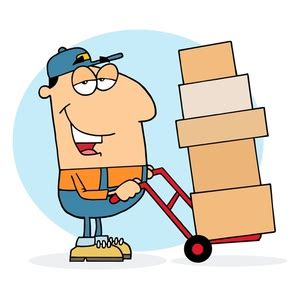 Moving Clipart - moving clip in powerpoint clipart panda free
