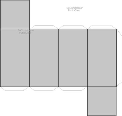 figuras geometricas como hacerlas 161 ense 241 ando tecnolog 237 a para la liberaci 243 n 191 c 243 mo armar