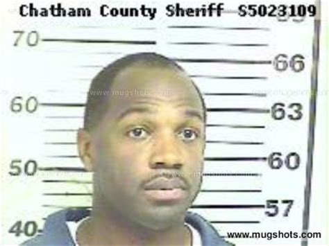 Chatham County Ga Court Search Anthony Lamont Thompson Mugshot Anthony Lamont Thompson Arrest Chatham County Ga