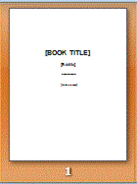 run book template find a printing template printpapa