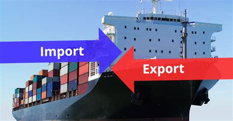 freight forwarding worldwide shipping services  tf