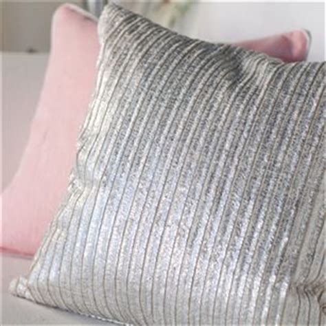 silver cushions bedroom silver cushion au maison scatter cushions