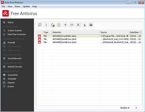 avira antivirus with crack free download full version avira antivirus free download full version with crack