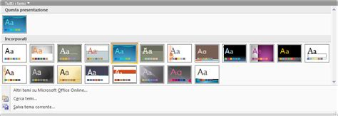 template powerpoint free download office temi template e modelli per powerpoint di office