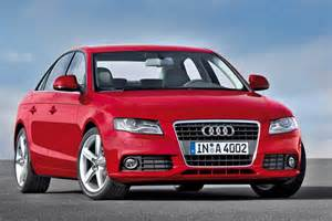 audi new car price new audi a4 car price in india car wallpapers